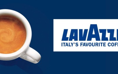 Lavazza-South-Africa-1-1080x540