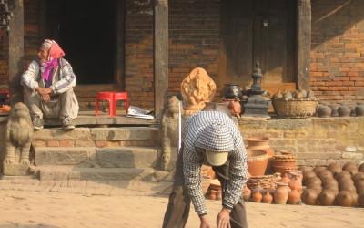 Nepal 31 Jan 2011 024