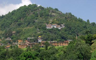 bhakta11