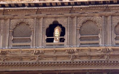 bhakta3