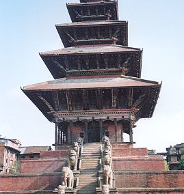 bhakta7
